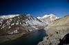 "Taken at Latitude/Longitude:32.763377/77.399397. 20.01 km North-East Dārcha Himachal Pradesh India <a href=""http://www.geonames.org/maps/google_32.763377_77.399397.html""> (Map link)</a>"