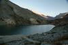 "Taken at Latitude/Longitude:32.752435/77.255923. 9.63 km North-East Dārcha Himachal Pradesh India <a href=""http://www.geonames.org/maps/google_32.752435_77.255923.html""> (Map link)</a>"