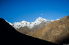 "Taken at Latitude/Longitude:32.789037/77.311852. 15.78 km North-East Dārcha Himachal Pradesh India <a href=""http://www.geonames.org/maps/google_32.789037_77.311852.html""> (Map link)</a>"