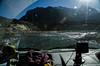"Taken at Latitude/Longitude:32.824478/77.451050. 15.44 km South Kyonon Kashmir India <a href=""http://www.geonames.org/maps/google_32.824478_77.451050.html""> (Map link)</a>"