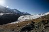 "Taken at Latitude/Longitude:32.760800/77.421143. 21.66 km North-East Dārcha Himachal Pradesh India <a href=""http://www.geonames.org/maps/google_32.760800_77.421143.html""> (Map link)</a>"
