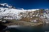 "Taken at Latitude/Longitude:32.763410/77.399260. 20.00 km North-East Dārcha Himachal Pradesh India <a href=""http://www.geonames.org/maps/google_32.763410_77.399260.html""> (Map link)</a>"