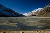 "Taken at Latitude/Longitude:32.803828/77.438532. 17.66 km South Kyonon Kashmir India <a href=""http://www.geonames.org/maps/google_32.803828_77.438532.html""> (Map link)</a>"