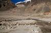 "Taken at Latitude/Longitude:32.824385/77.451715. 15.45 km South Kyonon Kashmir India <a href=""http://www.geonames.org/maps/google_32.824385_77.451715.html""> (Map link)</a>"