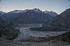 "Taken at Latitude/Longitude:32.678553/77.210362. 0.70 km North-West Dārcha Himachal Pradesh India <a href=""http://www.geonames.org/maps/google_32.678553_77.210362.html""> (Map link)</a>"