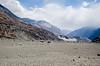 "Taken at Latitude/Longitude:34.344983/77.794692. 6.71 km South Rongdu Kashmir India <a href=""http://www.geonames.org/maps/google_34.344983_77.794692.html""> (Map link)</a>"