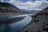 "Taken at Latitude/Longitude:34.375053/77.785457. 3.34 km South Rongdu Kashmir India <a href=""http://www.geonames.org/maps/google_34.375053_77.785457.html""> (Map link)</a>"