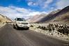 "Taken at Latitude/Longitude:34.441473/77.743527. 4.07 km South Satti Kashmir India <a href=""http://www.geonames.org/maps/google_34.441473_77.743527.html""> (Map link)</a>"