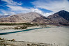 "Taken at Latitude/Longitude:34.521477/77.641172. 1.42 km South Tirit Kashmir India <a href=""http://www.geonames.org/maps/google_34.521477_77.641172.html""> (Map link)</a>"