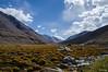"Taken at Latitude/Longitude:34.017002/78.283038. 2.19 km South-East Muglib Kashmir India <a href=""http://www.geonames.org/maps/google_34.017002_78.283038.html""> (Map link)</a>"