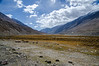 "Taken at Latitude/Longitude:34.046207/78.255690. 1.92 km North-West Muglib Kashmir India <a href=""http://www.geonames.org/maps/google_34.046207_78.255690.html""> (Map link)</a>"