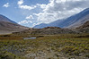 "Taken at Latitude/Longitude:34.060082/78.239168. 4.09 km North-West Muglib Kashmir India <a href=""http://www.geonames.org/maps/google_34.060082_78.239168.html""> (Map link)</a>"