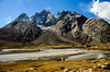 "Taken at Latitude/Longitude:34.049512/76.224892. 6.53 km East Gulmatngo Kashmir India <a href=""http://www.geonames.org/maps/google_34.049512_76.224892.html""> (Map link)</a>"