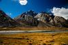 "Taken at Latitude/Longitude:34.046933/76.231260. 7.18 km East Gulmatngo Kashmir India <a href=""http://www.geonames.org/maps/google_34.046933_76.231260.html""> (Map link)</a>"