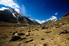 "Taken at Latitude/Longitude:34.060067/76.200400. 4.01 km East Gulmatngo Kashmir India <a href=""http://www.geonames.org/maps/google_34.060067_76.200400.html""> (Map link)</a>"