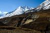 "Taken at Latitude/Longitude:33.901017/76.332497. 15.65 km South Ringdom Gmpa Kashmir India <a href=""http://www.geonames.org/maps/google_33.901017_76.332497.html""> (Map link)</a>"