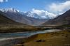 "Taken at Latitude/Longitude:34.190208/75.931085. 1.41 km South-East Thamo Kashmir India <a href=""http://www.geonames.org/maps/google_34.190208_75.931085.html""> (Map link)</a>"