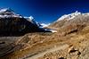 "Taken at Latitude/Longitude:33.855722/76.383053. 20.21 km South Ringdom Gmpa Kashmir India <a href=""http://www.geonames.org/maps/google_33.855722_76.383053.html""> (Map link)</a>"