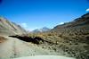 "Taken at Latitude/Longitude:33.961433/76.325682. 9.58 km South-West Ringdom Gmpa Kashmir India <a href=""http://www.geonames.org/maps/google_33.961433_76.325682.html""> (Map link)</a>"