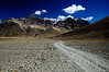 "Taken at Latitude/Longitude:33.984422/76.355663. 6.15 km South Ringdom Gmpa Kashmir India <a href=""http://www.geonames.org/maps/google_33.984422_76.355663.html""> (Map link)</a>"