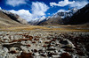 "Taken at Latitude/Longitude:34.072122/76.158655. 0.15 km North Gulmatngo Kashmir India <a href=""http://www.geonames.org/maps/google_34.072122_76.158655.html""> (Map link)</a>"