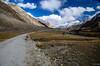 "Taken at Latitude/Longitude:34.077062/76.140152. 1.86 km West Gulmatngo Kashmir India <a href=""http://www.geonames.org/maps/google_34.077062_76.140152.html""> (Map link)</a>"