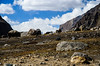 "Taken at Latitude/Longitude:34.076730/76.137845. 2.05 km West Gulmatngo Kashmir India <a href=""http://www.geonames.org/maps/google_34.076730_76.137845.html""> (Map link)</a>"