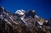 "Taken at Latitude/Longitude:34.049732/76.278443. 4.60 km West Zulidok Kashmir India <a href=""http://www.geonames.org/maps/google_34.049732_76.278443.html""> (Map link)</a>"