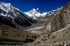 "Taken at Latitude/Longitude:33.900518/76.332130. 15.72 km South Ringdom Gmpa Kashmir India <a href=""http://www.geonames.org/maps/google_33.900518_76.332130.html""> (Map link)</a>"
