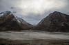 "Taken at Latitude/Longitude:33.929290/76.317160. 13.14 km South-West Ringdom Gmpa Kashmir India <a href=""http://www.geonames.org/maps/google_33.929290_76.317160.html""> (Map link)</a>"