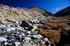 "Taken at Latitude/Longitude:33.900502/76.332185. 15.72 km South Ringdom Gmpa Kashmir India <a href=""http://www.geonames.org/maps/google_33.900502_76.332185.html""> (Map link)</a>"