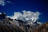 "Taken at Latitude/Longitude:34.055232/76.340605. 1.17 km East Zulidok Kashmir India <a href=""http://www.geonames.org/maps/google_34.055232_76.340605.html""> (Map link)</a>"