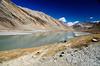 "Taken at Latitude/Longitude:33.959093/76.321845. 9.98 km South-West Ringdom Gmpa Kashmir India <a href=""http://www.geonames.org/maps/google_33.959093_76.321845.html""> (Map link)</a>"