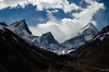 "Taken at Latitude/Longitude:34.071738/76.154352. 0.43 km West Gulmatngo Kashmir India <a href=""http://www.geonames.org/maps/google_34.071738_76.154352.html""> (Map link)</a>"
