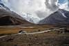 "Taken at Latitude/Longitude:34.060072/76.200790. 4.04 km East Gulmatngo Kashmir India <a href=""http://www.geonames.org/maps/google_34.060072_76.200790.html""> (Map link)</a>"
