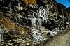 "Taken at Latitude/Longitude:33.853608/76.385377. 20.46 km South Ringdom Gmpa Kashmir India <a href=""http://www.geonames.org/maps/google_33.853608_76.385377.html""> (Map link)</a>"