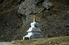 "Taken at Latitude/Longitude:34.083580/76.101907. 5.44 km West Gulmatngo Kashmir India <a href=""http://www.geonames.org/maps/google_34.083580_76.101907.html""> (Map link)</a>"