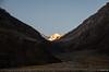 "Taken at Latitude/Longitude:33.633272/76.678045. 1.90 km North-West Manda Kashmir India <a href=""http://www.geonames.org/maps/google_33.633272_76.678045.html""> (Map link)</a>"