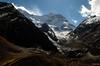 "Taken at Latitude/Longitude:34.082107/76.088288. 6.62 km West Gulmatngo Kashmir India <a href=""http://www.geonames.org/maps/google_34.082107_76.088288.html""> (Map link)</a>"