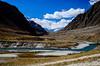 "Taken at Latitude/Longitude:34.080300/76.124518. 3.34 km West Gulmatngo Kashmir India <a href=""http://www.geonames.org/maps/google_34.080300_76.124518.html""> (Map link)</a>"
