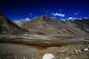 "Taken at Latitude/Longitude:33.933428/76.316882. 12.73 km South-West Ringdom Gmpa Kashmir India <a href=""http://www.geonames.org/maps/google_33.933428_76.316882.html""> (Map link)</a>"