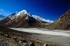 "Taken at Latitude/Longitude:33.933553/76.316878. 12.72 km South-West Ringdom Gmpa Kashmir India <a href=""http://www.geonames.org/maps/google_33.933553_76.316878.html""> (Map link)</a>"
