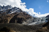 "Taken at Latitude/Longitude:34.093338/75.997678. 0.66 km North-East Parkaryan Kashmir India <a href=""http://www.geonames.org/maps/google_34.093338_75.997678.html""> (Map link)</a>"