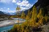 "Taken at Latitude/Longitude:34.344147/75.965172. 3.91 km South Pharona Kashmir India <a href=""http://www.geonames.org/maps/google_34.344147_75.965172.html""> (Map link)</a>"