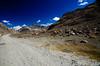 "Taken at Latitude/Longitude:33.968235/76.332888. 8.60 km South-West Ringdom Gmpa Kashmir India <a href=""http://www.geonames.org/maps/google_33.968235_76.332888.html""> (Map link)</a>"