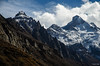 "Taken at Latitude/Longitude:34.084127/75.987300. 0.79 km South-West Parkaryan Kashmir India <a href=""http://www.geonames.org/maps/google_34.084127_75.987300.html""> (Map link)</a>"