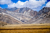 "Taken at Latitude/Longitude:33.988653/76.365373. 5.49 km South Ringdom Gmpa Kashmir India <a href=""http://www.geonames.org/maps/google_33.988653_76.365373.html""> (Map link)</a>"