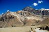 "Taken at Latitude/Longitude:33.979773/76.350760. 6.78 km South-West Ringdom Gmpa Kashmir India <a href=""http://www.geonames.org/maps/google_33.979773_76.350760.html""> (Map link)</a>"