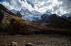 "Taken at Latitude/Longitude:34.082710/76.103057. 5.31 km West Gulmatngo Kashmir India <a href=""http://www.geonames.org/maps/google_34.082710_76.103057.html""> (Map link)</a>"
