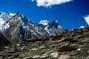 "Taken at Latitude/Longitude:34.050422/76.281883. 4.27 km West Zulidok Kashmir India <a href=""http://www.geonames.org/maps/google_34.050422_76.281883.html""> (Map link)</a>"